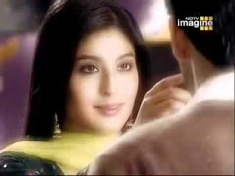 Kitni Mohabbat Hai Season 1 Last Episode Song video