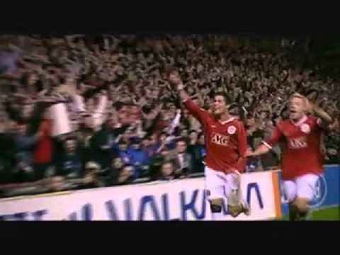 Man Utd   Roma 7 1