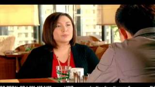 Mano po 6: A Mother's Love (2009) - Official Trailer