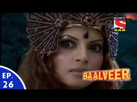 Baal Veer - बालवीर - Episode 26 thumbnail