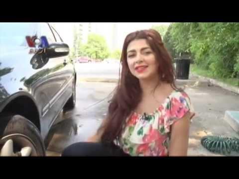 Kahani Pakistani - Pakistani Cultural Ambassadors Pt. 2 - 6.13.14