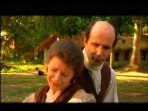 Life of William Carey in Malayalam - Irulil oru thirinalam