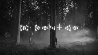 KnoR - Don't Go