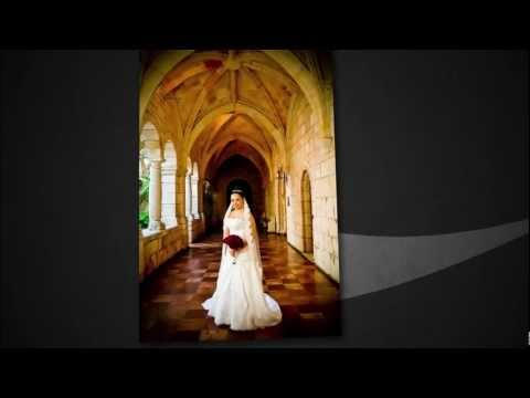 Wedding Photographer West Palm Beach FL, Sean Michael Photography