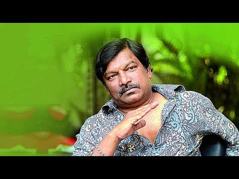 Creative Director Decided To Shift To Swiss.!! | Krishna Vamsi  | Sumalatha | Tollywood | YOYO Times
