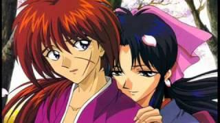 Tactics Latino - Ending Rurouni kenshin - Samurai X - FanDub
