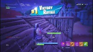 A bundle of random kills and wins