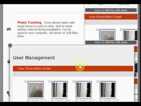 How To Track Cheating Spouse, Cell Phone Tracking, Track Cell Phone GPS Location