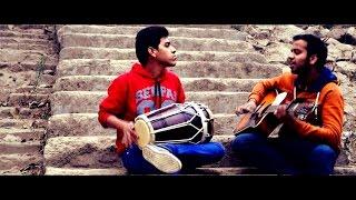 download lagu Enna Sona  Percussion Style Cover  Ok Jaanu gratis