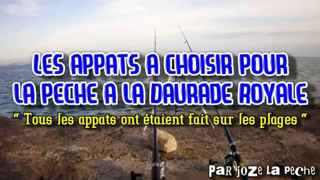 La pêche sur la rivière oredej vyritsa