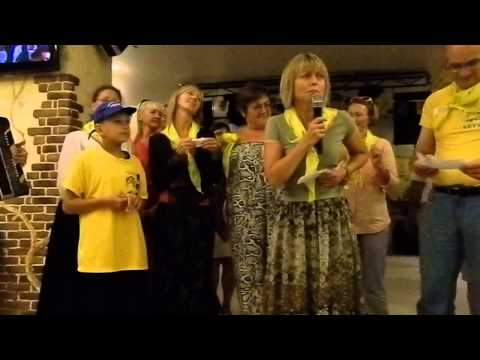 Мифи-Бетта-2013(Колхоз им 50-летия' хлеборобы поют частушки)
