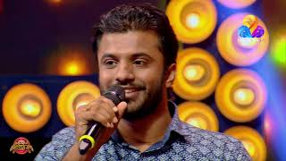 Comedy Utsavam│Flowers│Ep# 278