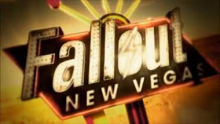 Fallout New Vegas Anime Opening