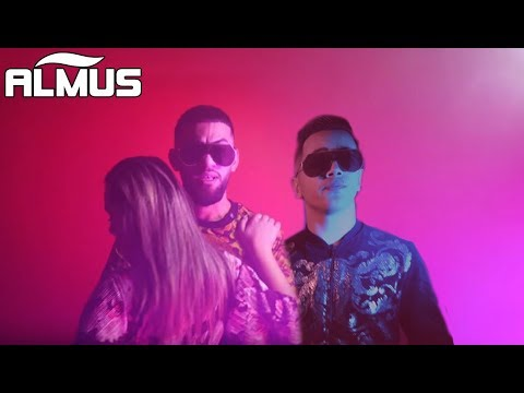 Mandi ft. Mikel Elmazi - DIVA (Official Video)