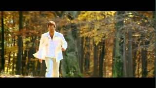 Attagasam Hd - Nachenru Hd 720p - Attagasam Hd Tamil Song.mp4
