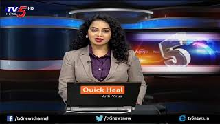 10PM News Updates | 24th May 2019