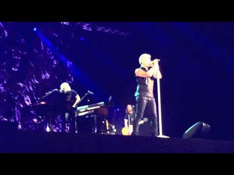 It's My Life - Bon Jovi Live in Jakarta, Indonesia