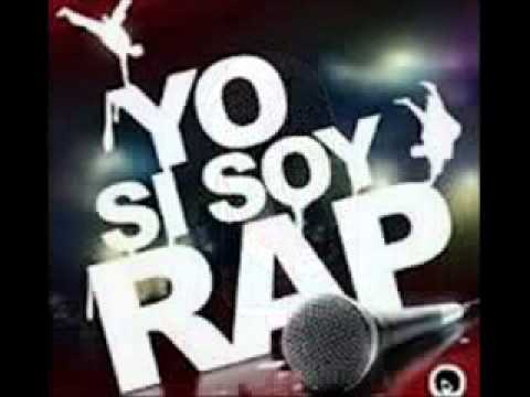 Rap y Hip Hop 2012 Mexicano Hip Hop Mexicano 2013