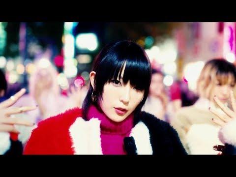 DAOKO × 中田ヤスタカ「ぼくらのネットワーク」MUSIC VIDEO - YouTube (11月17日 01:30 / 38 users)