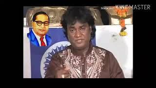 whatsapp status video Jay bhim wala age