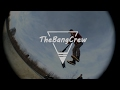 TheBangCrew 3