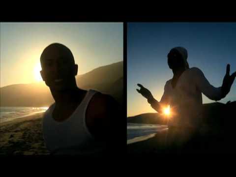 Sean Kingston - Change