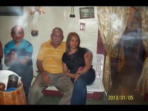 Armando Gomez mis 60 años
