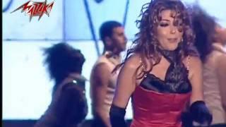 Bel Salama - Samira Said بالسلامه - سميرة سعيد