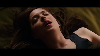 Fifty Shades Darker - Extended Trailer