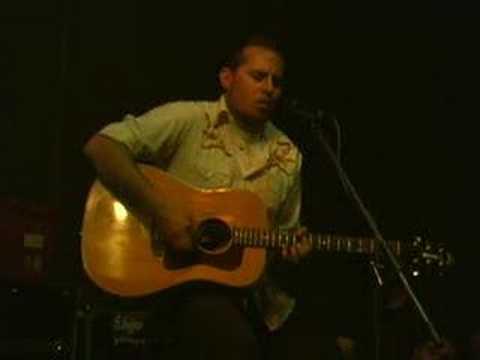 Volumen Cero - Dame un Poquito de Paz (Live)