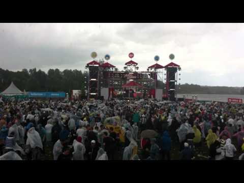 wet Pussy Lounge Breda 1 4 video