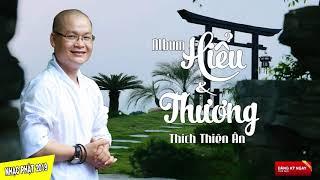 Nhạc Phật Giáo Xúc Động Hay Nhất 2019 - Dễ Nghe Dễ Ngủ