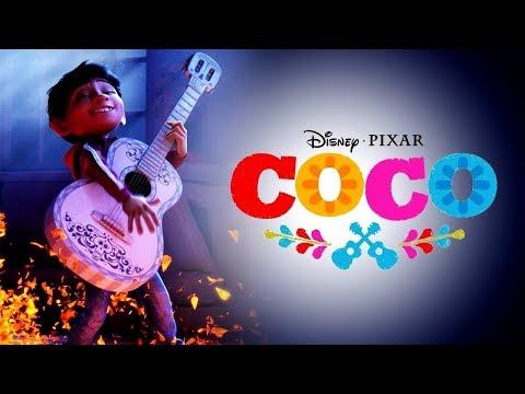 [S+T][Coco玩轉極樂園] Proud Corazón CANTONESE #1