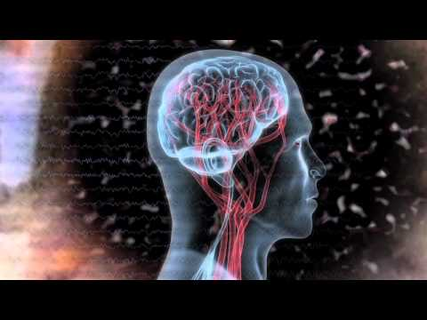 What is Biofeedback and Neurofeedback? A Mind Media video featuring NeXus-10 and NeXus-32