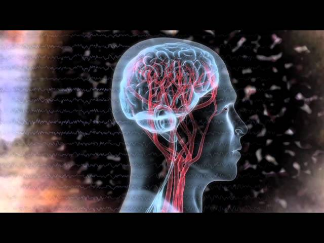 What is biofeedback and neurofeedback? A Mind Media video featuring NeXus