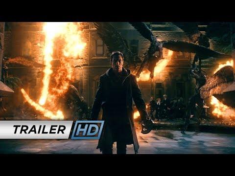 I, Frankenstein Full Movie HD Online Streaming (2014)