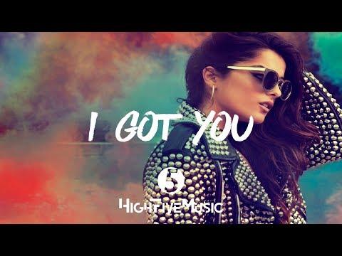 Bebe Rexha - I got you (Tradução PT-PT PT-BR)