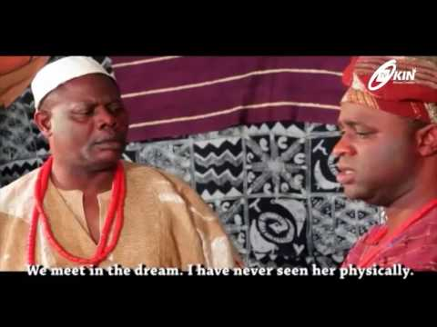 ARA IRE 1 Latest Nollywood Traditional Movie 2016 Starring Femi Adebayo, Yomi Gold, Ronke Oshodi