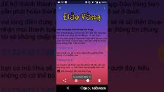 Kiếm Tiền Triệu Mỗi Ngày Trên app Mới Tinh    earn money Online 2019