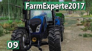 Eine Frage der Perspektive ► Farm Experte 2017 #9