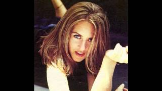 Watch Liz Phair Only Son video
