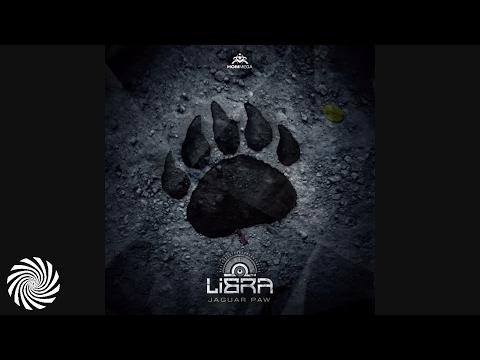 Libra - Jaguar Paw