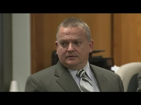 State Rep. Kramer Sentenced To 5 Months In Jail Over Sex Assault Charges video