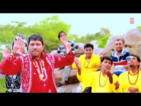 Bainar Bhole Ka Lagaya Kanwar Song By Fauji Karamveer I Galti Maaf Kardo Bhole video