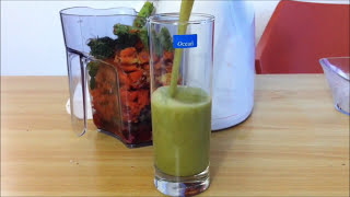 Homemade Diabetes Remedy   Diabetes Treatment Cure Drink  Treat Diabetes Naturally  Diabetes Control