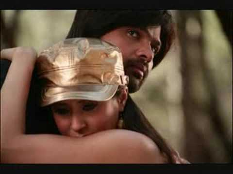 Tera Chera Mashallah Karzzzzzzzzzzz Himesh Full Song video