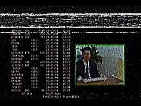INFORMATICA videoguida . . . 2 sistema operativo MS DOS