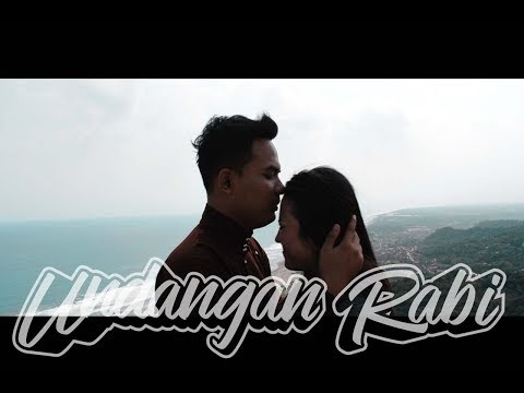NDXAKA - Undangan Rabi ( Official Music Video )