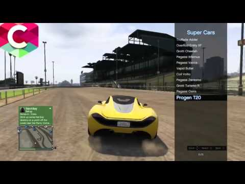 gta 5 online usb mod menu + download no jailbreak ps3,ps4