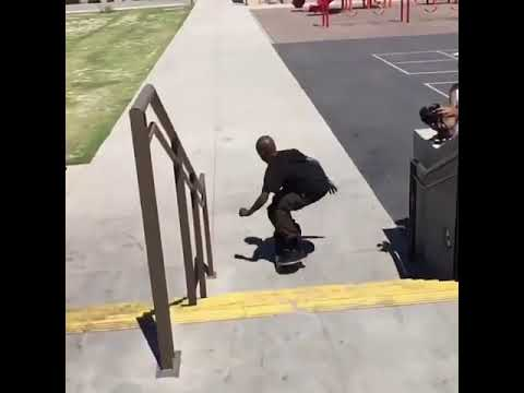 💥💥💥 @kaderskater   Shralpin Skateboarding